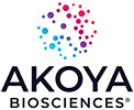 Akoya Biosciences